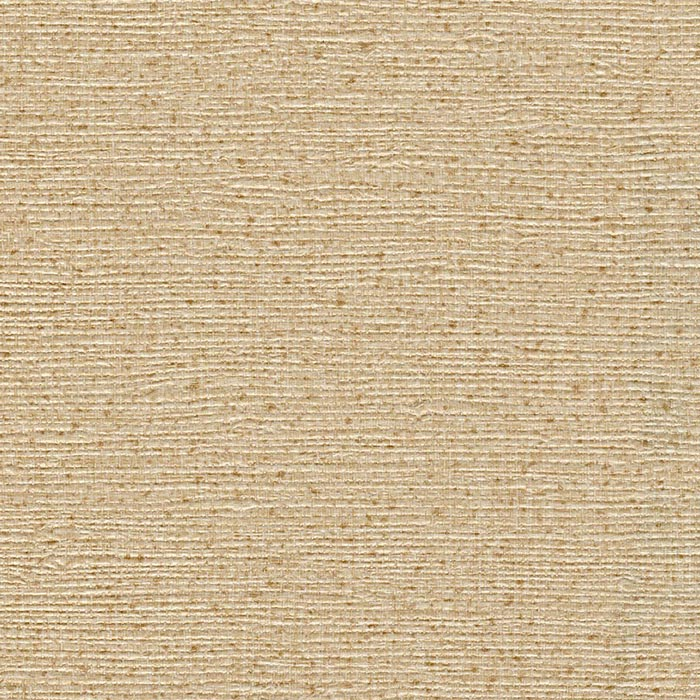 Wall covering concrete wallpaper u0026 services for Brewster wallcovering wood panels mural 8 700
