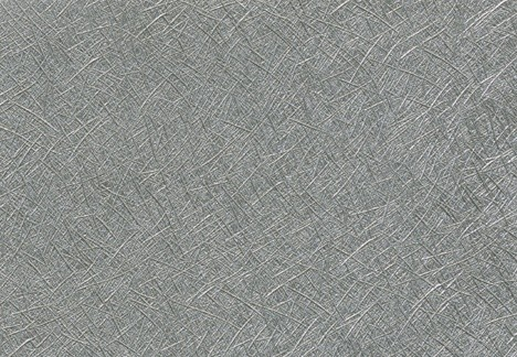 Grey Brush Touch Wallcovering Wallscape Wallcovering
