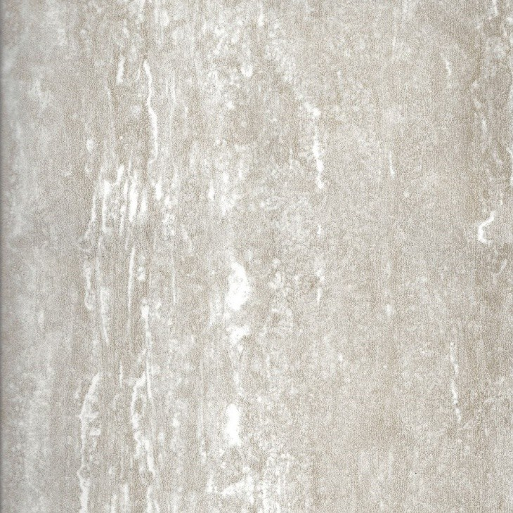 Carrara Gold Metallic Textured Wallpaper Wallscape Wallcovering